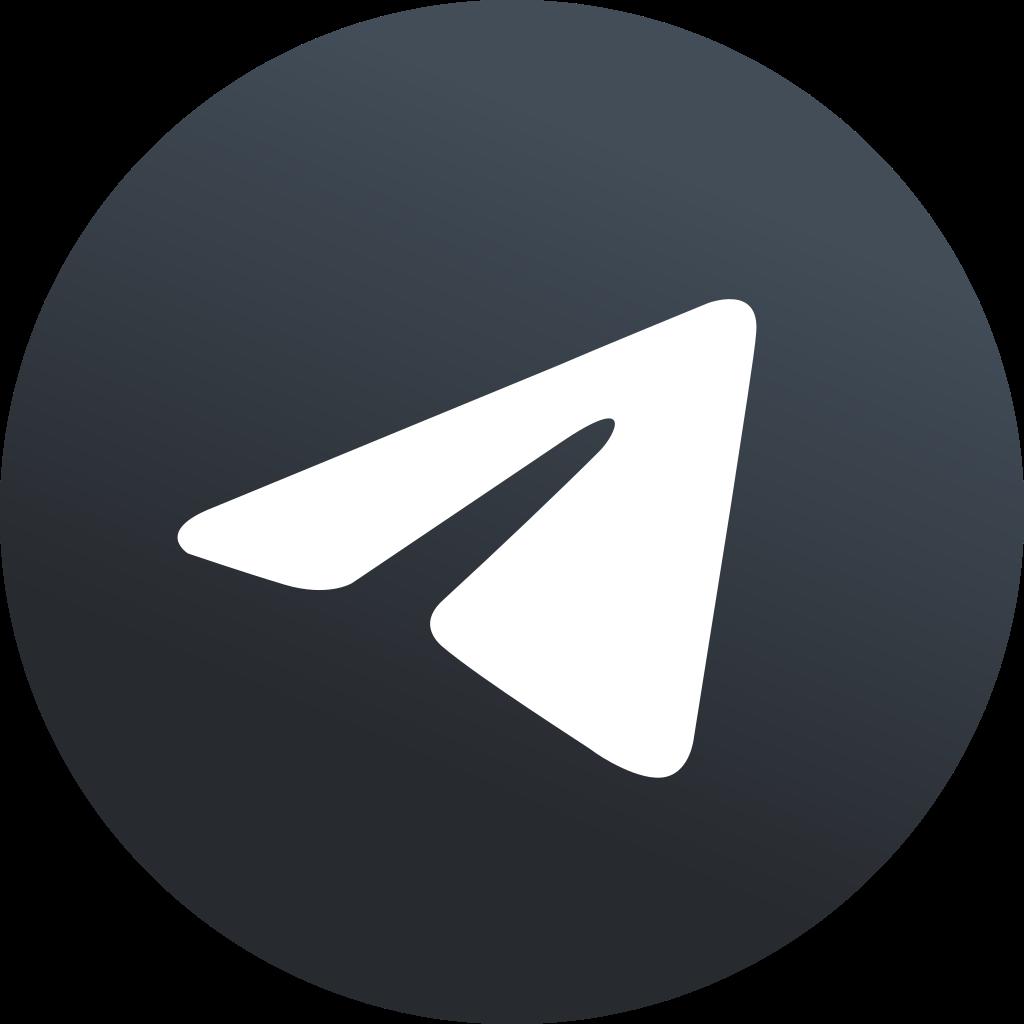 Warum Telegram bei Rechten so beliebt ist