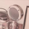 Gesprochen von Podcast