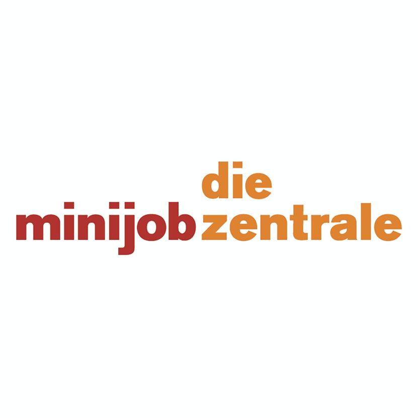 Minijob-Zentrale