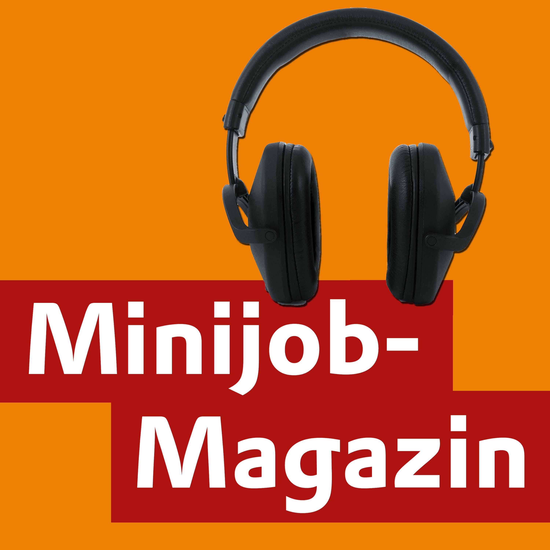 Mehrarbeit wegen Corona: 450-Euro-Grenze darf im Minijob überschritten werden