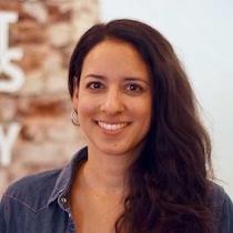 Priya Linke