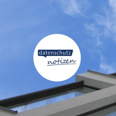datenschutz-notizen.de
